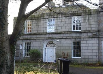 2 bed flat to rent in Rosemount Place, Aberdeen AB25