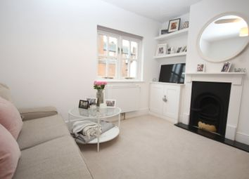 Thumbnail 1 bed town house to rent in Hart Street, Henley-On-Thames