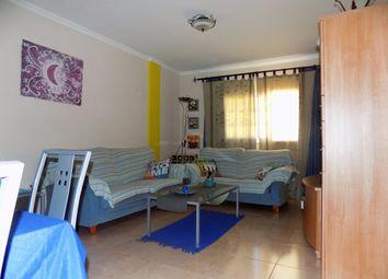 Thumbnail 3 bed apartment for sale in Extremadura, Puerto Del Rosario, Fuerteventura, Canary Islands, Spain