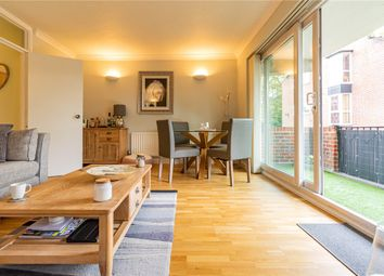 2 bed flat for sale in Dukes Ride, Crowthorne, Berkshire RG45