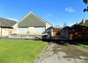 Thumbnail 2 bed bungalow for sale in Sutton Park, Blunsdon, Swindon