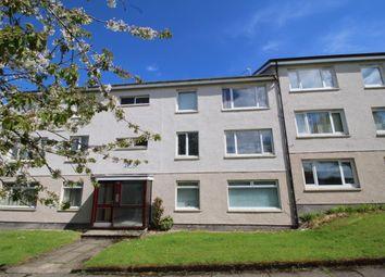 Thumbnail 1 bedroom flat to rent in Waverley, East Kilbride, Glasgow