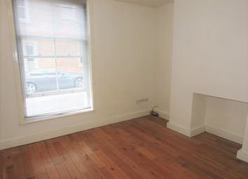 Thumbnail 2 bedroom flat for sale in Waltons Parade, Preston