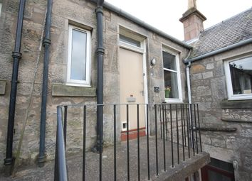 Thumbnail 2 bed flat for sale in Rose Street, Dunfermline