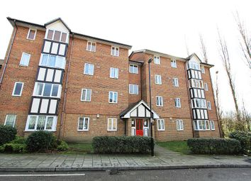 Thumbnail 2 bed flat for sale in Cumberland Place, London, London