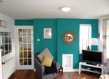 Thumbnail 1 bed semi-detached house for sale in Sherbourne Avenue, Chesterfield