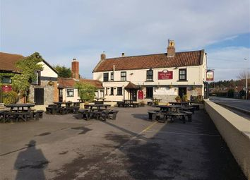 Thumbnail Pub/bar for sale in St. Georges, Weston-Super-Mare