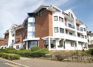 1 bed flat for sale in Kings Meade, Kings Road, Chalkwell, Essex SS0