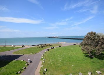 Thumbnail 2 bed flat to rent in St. Thomas Street, Ryde
