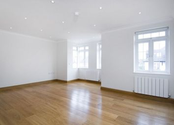 Thumbnail 2 bed flat to rent in Beechcroft Avenue, London