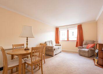 1 bed property for sale in Roseburn Drive, Edinburgh EH12