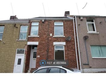 Thumbnail 3 bed terraced house to rent in Mill Cresent, Houghton Le Spring