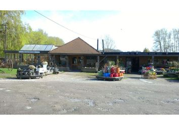 Thumbnail Retail premises for sale in Etchingham TN19, UK