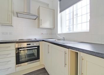 Thumbnail 1 bed flat to rent in Hyde Park, Padnal, Littleport, Ely
