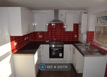 Thumbnail 3 bed terraced house to rent in Groves Hall Road, Dewsbury