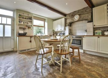 Thumbnail 3 bed property for sale in North Street, Ramsbottom, Bury