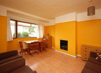 Thumbnail 2 bedroom flat to rent in Sudbury Croft, Sudbury, Wembley