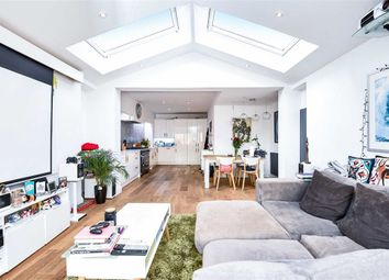Thumbnail 2 bed property for sale in Mellitus Street, London