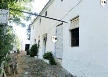 Calle Del Río, 13, 14812 Almedinilla, Córdoba, Spain. 4 bed farmhouse
