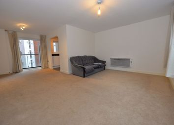 Thumbnail 2 bed flat to rent in Oceana Boulevard, Briton Street