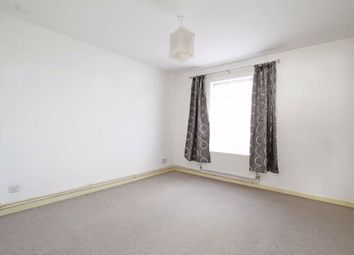 Thumbnail 1 bed flat to rent in Salters Road, London
