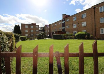 Thumbnail 3 bed flat for sale in Empire House, Edmonton, London, UK