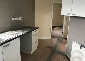 Thumbnail 1 bed flat to rent in Tame Road, Birmingham