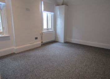 Thumbnail 2 bed duplex to rent in Greencroft Gardens, London