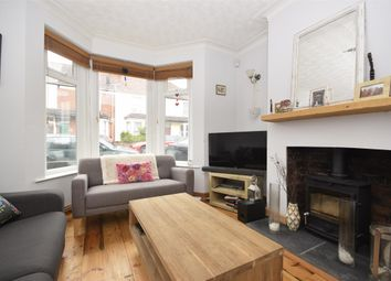 Thumbnail 2 bed terraced house to rent in Manworthy Road, Bristol