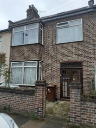 Thumbnail Terraced house for sale in Victoria Road, Barking