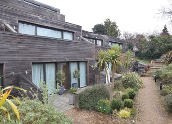 Thumbnail 2 bed property for sale in Dental Street, Hythe