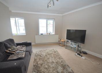 Thumbnail 3 bed flat to rent in Bexley Lane, Crayford, Dartford