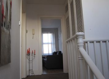 Thumbnail Flat for sale in Claremont Road, London