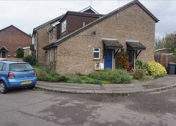 1 bed property to rent in Egremont Gardens, Cippenham, Slough SL1