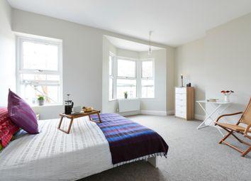 Thumbnail Room to rent in Churchill Road, Bristol, Bristol