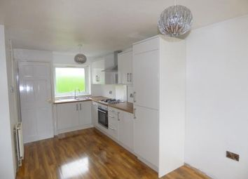 Thumbnail 3 bed terraced house for sale in Chingford Bank, Burnley, Lancashire