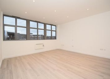 Thumbnail Studio to rent in Talbot Skyline, 204-226 Imperial Drive, Harrow, Middlesex