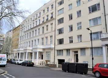 Thumbnail 2 bedroom flat to rent in Leinster Gardens, Bayswater, London