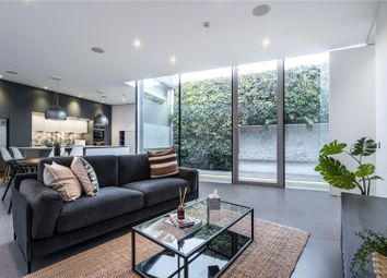 Islington Place, London N1. 4 bed detached house for sale