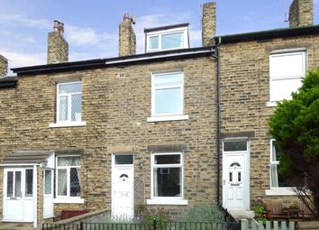 4 bed property for sale in Rhodes Street, Saltaire, West Yorkshire BD18