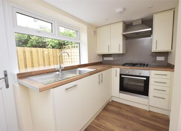 Thumbnail 3 bed terraced house to rent in Newland Place, Tewkesbury, Gloucestershire