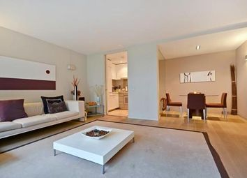 Thumbnail 3 bed flat to rent in Ravenscroft Court, Essian Street, Mile End, London