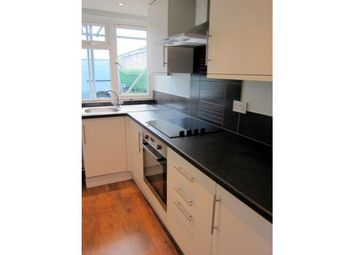 Thumbnail 1 bed flat to rent in Wheatfield Way, Chelmsford