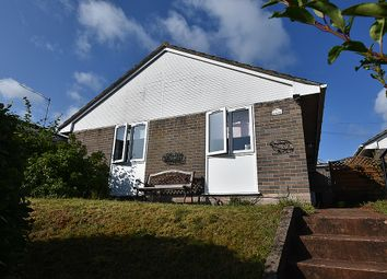 2 bed detached bungalow for sale in Sycamore Close, Heavitree, Exeter EX1