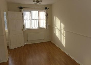Thumbnail 2 bed terraced house to rent in Cuckoo Way, Great Notley, Braintree