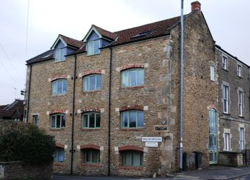 Thumbnail Studio for sale in 16 Vallis Way, Frome