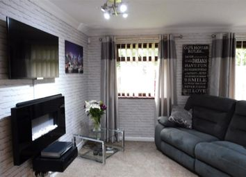 Thumbnail 1 bed property to rent in Wharfdale Close, Gunness, Scunthorpe