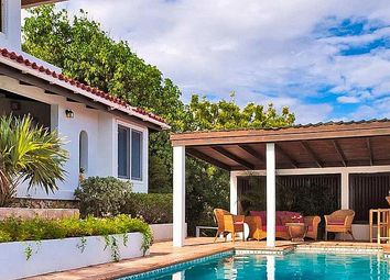 Thumbnail 7 bed villa for sale in Sandy Hill Bay, Anguilla, Sandy Hill