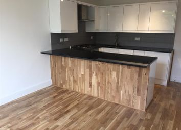 Thumbnail 2 bedroom property to rent in Craven Terrace, London