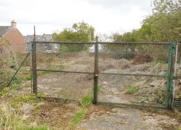 Thumbnail Land for sale in Rear Of Gregorys Buildings, Great Houghton